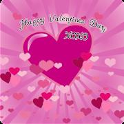 Adorable Hearts Live Wallpaper