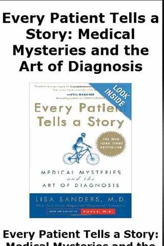 書籍必備APP下載|Diagnosis Books 好玩app不花錢|綠色工廠好玩App