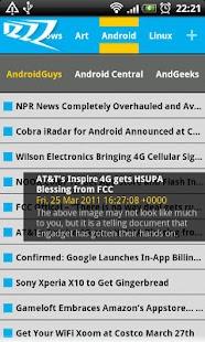 Rzz- screenshot thumbnail