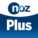 noz Plus icon