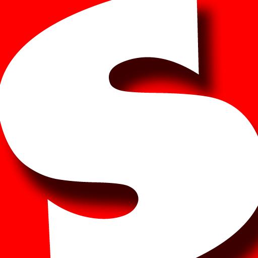 Sudoku Solver Plus LOGO-APP點子