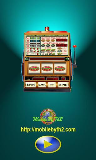 玩紙牌App|雙進SlotMachine免費|APP試玩