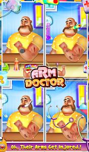 Arm Doctor v3.3