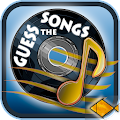 Guess the songs Music Quiz APK for Bluestacks