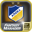 Apoel FC Fantasy Manager '14 icon
