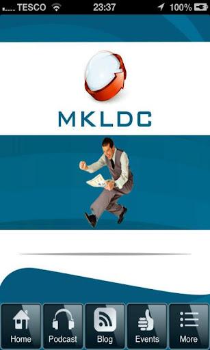 MKLDC