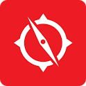 VZ Navigator Samsung Stellar icon
