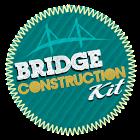 Bridge Construction Kit icon