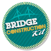 Bridge Construction Kit