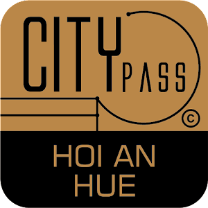Hoi An/Hue Travel Guide