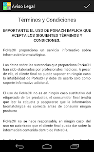 PoNaCH- screenshot thumbnail