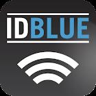 IDBLUE Keyboard Wedge icon