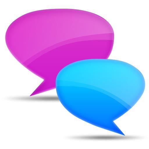 【免費通訊App】عرب سينجر-APP點子