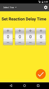 JEGS Perfect Start- screenshot thumbnail