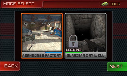 Zombie Sniper 3D II 20.1.1 screenshots 3