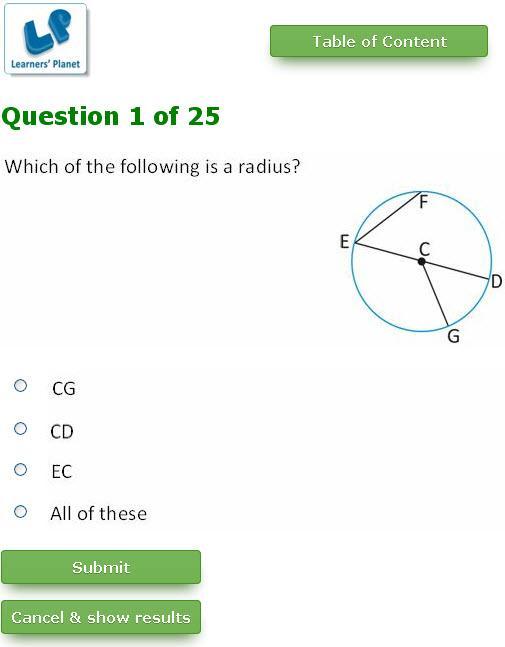 Grade 5 math olympiad questions pdf