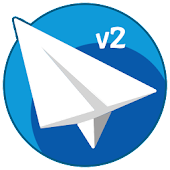 TELEGRAM MESSAGING NOTES V2