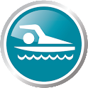 Maine Tide Times icon