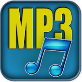 Mp3 Paradise Music Download