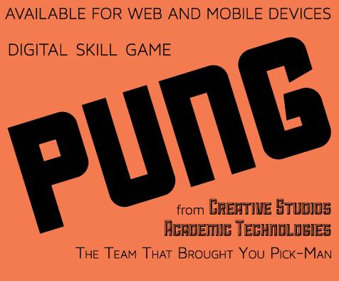 AT PUNG UTEP 1.0.0 screenshots 5
