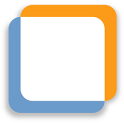 German Eduserver (DBS) icon