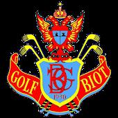 Golf de Biot