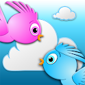 Snappy Flappy icon
