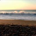 Ocean Waves Live Wallpaper 36 icon