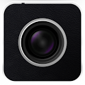 Camera HD - Selfie Camera icon