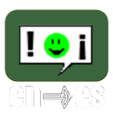 EDUlate icon