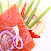 Ultimate Omega-3 Diet