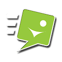 AutoSms Reply MissedCalls/Text icon