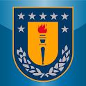 UdeCMovil icon