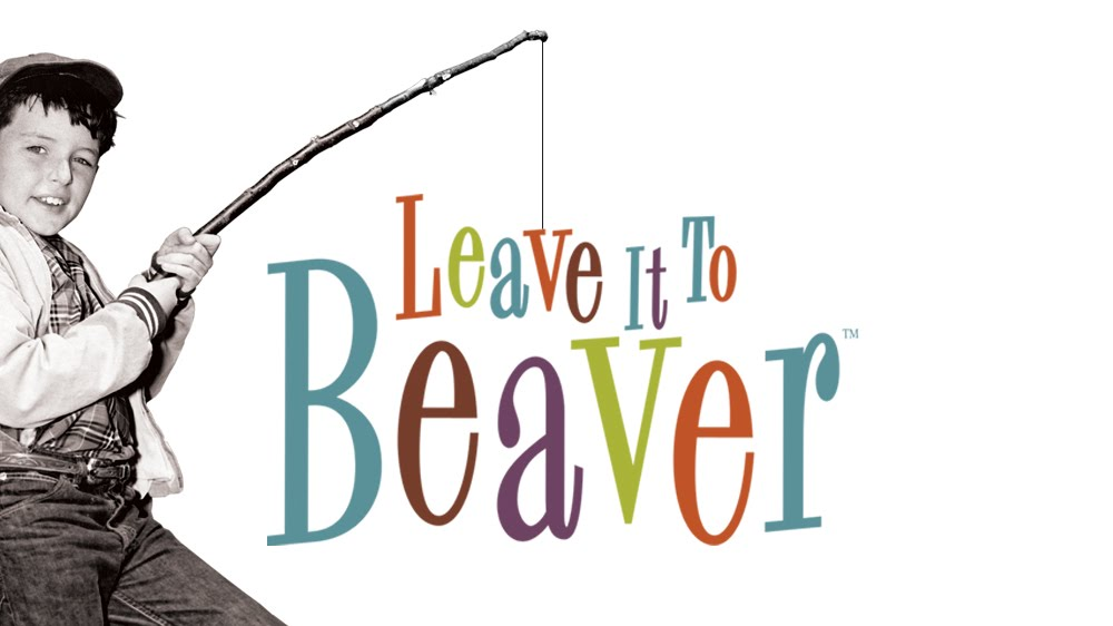 Leave It To Beaver - Movies & TV on Google Play