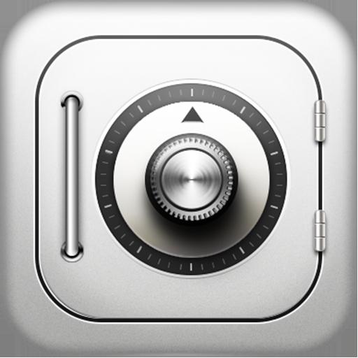 Private Space - App Lock LOGO-APP點子