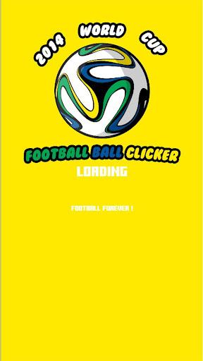 2015 World Cup Football FIFA