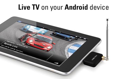 EyeTV Micro
