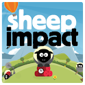 Sheep Impact logo