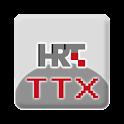 HRT Teletekst logo