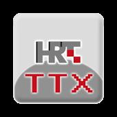 HRT Teletekst