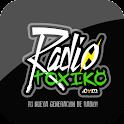 Radio Toxiko icon