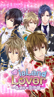 Screenshot of isLand★Lover~私だけの王子様~