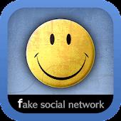 13人の謎 - Fake Social Network -