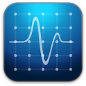 Archos System Monitor (RK) icon