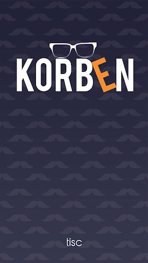 Korben - Les News