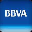 BBVA Paraguay icon