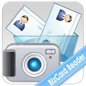 ScanCard BCR US/EU 1.5 logo