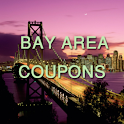 Bay Area Coupons logo