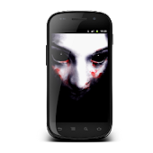 Amazing Scary Display APK for Lenovo