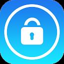 Espier Screen Locker i7 mobile app icon
